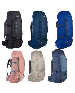 Nomad Batura Allround Backpack
