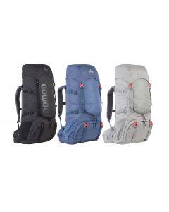 Nomad Batura Backpack