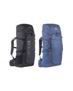 Nomad Batura Premium Backpack