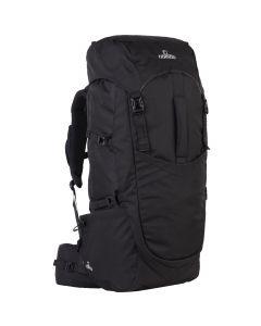 Nomad Explorer 70 Backpack