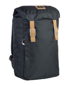 Nomad Daypack