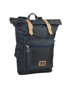 Nomad Rolled Backpack