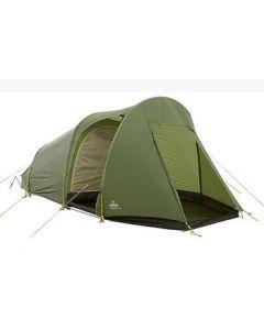 Nomad Bedouin 2 LW tent
