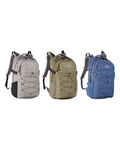 Nomad Velocity AVS 24 Backpack